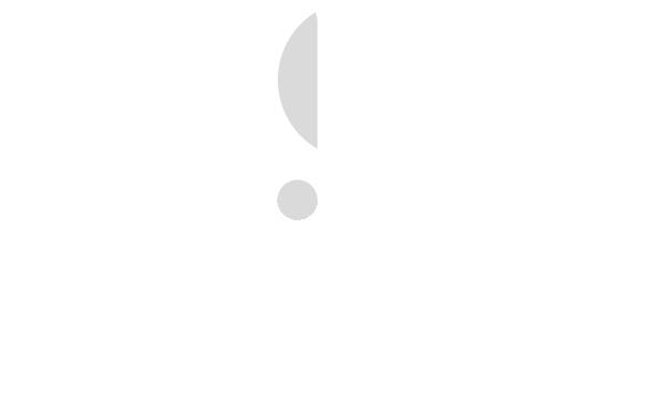Paterson IB